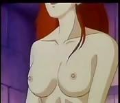Hentai porno bien kiffant