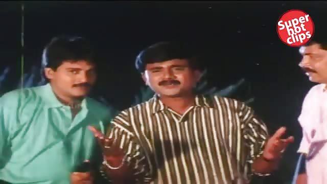 Des salopes indiennes baisent dans un film de Bollywood